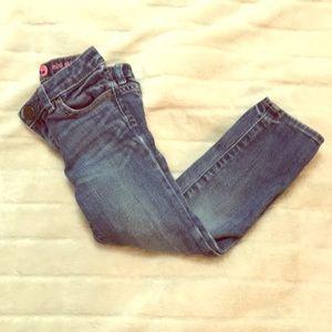 Baby gap jeans 3T